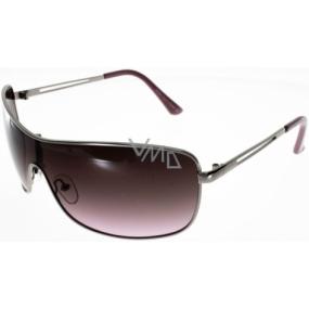 Fx Line Sluneční brýle 3005A