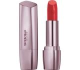 Deborah Milano Red Shine Lipstick rtěnka 09 Red 2,8 g