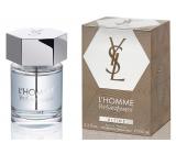 Yves Saint Laurent L Homme Ultime parfémovaná voda pro muže 60 ml