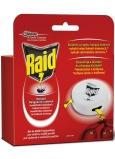 Raid insekticídne nástraha na hubenie mravcov 1 kus