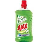 Ajax Floral Fiesta Spring Flower univerzálny čistiaci prostriedok 1 l