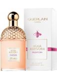 Guerlain Aqua Allegoria Passiflora toaletná voda pre ženy 75 ml