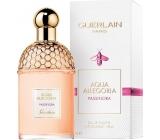 Guerlain Aqua Allegoria Passiflora toaletní voda pro ženy 75 ml
