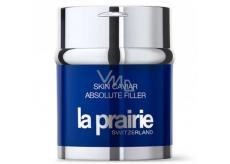 La Prairie Skin Caviar Absolute Filler hydratačné vyplňujúca a vyhladzujúci pleťový krém s kaviárom 60 ml
