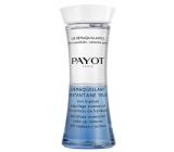 Payot Les Démaquillantes Démaquillant Instantané Yeux dvoufázová péče na odstranění voděodolného nalíčení s výtažky z malin 125 ml