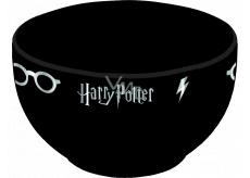 Epee Merch Harry Potter keramická miska 600 ml