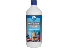 Probazen Vločkovač tekutý 1 l prípravok na úpravu vody v bazénoch