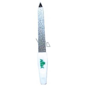 Abella Pilník safírový YSJF7 17,5 cm 1 kus