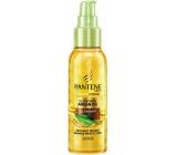 Pantene Pro-V Oil Therapy elixír na vlasy s arganovým olejem 100 ml