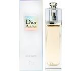 Christian Dior Addict toaletní voda pro ženy 50 ml
