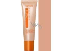 Gabriella Salvete Matte Foundation make-up 104 Light Sand 30 ml