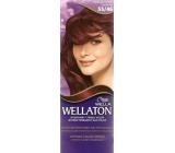 Wella Wellaton krémová barva na vlasy 55-46 tropická červená