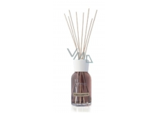 Millefiori Natural Incense & Blond Woods - Kadidlo a svetlé drevá Difuzér 100 ml