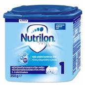 Nutrilon 1350g 3412