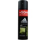 Adidas Pure Game dezodorant sprej pre mužov 200 ml