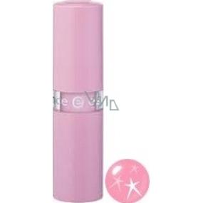Essence Lipstick rúž 60 Cutie Mac Cute 4 g