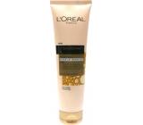 Loreal Paris Extraordinaire Oil odličovací krémový gel 3v1 150 ml